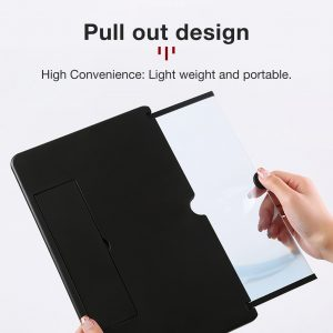 16 inch Mobile Phone Screen Magnifier 3D Enlarger Magnifying Video Ampl (3)